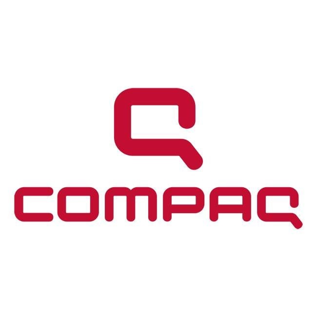 Compaq Printer Cartridges