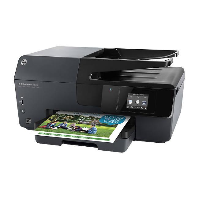HP OFFICEJET PRO 1175C DRIVERS FOR MAC