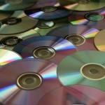 DVD-R or DVD+R?