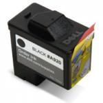 Dell Black T0529/592-10039