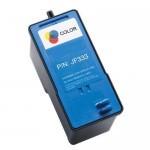 Dell Colour JF333/592-10177