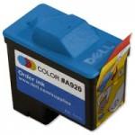 Dell Colour T0530/592-10040