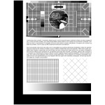 Mono Test Page