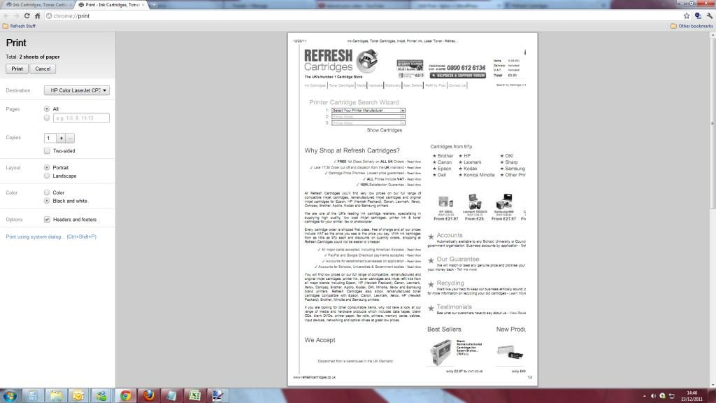 have to save editable pdf google chrome