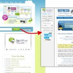 How to Save Ink and Paper when Printing Web Pages
