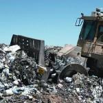 Environmental Responsibility at Refresh Cartridges