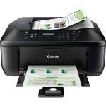 Canon Pixma MX395 Printer Review