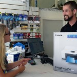 Back to School Printer Recommendations