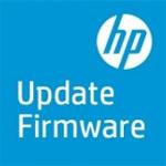 hp-firmware