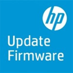 HP Firmware Updates –   April 2019
