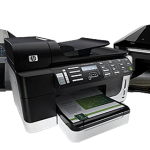 Printer Buying Guide when using with Third Party Cartridges