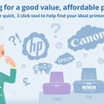 Cheaper Printing for Everyone!