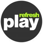 Introducing Refresh Play