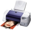 Epson Stylus Photo 875 DCS