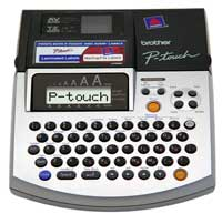 Brother P-Touch PT-2600