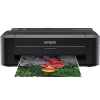 Epson Expression Home XP30