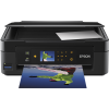 Epson Expression Home XP402