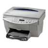 HP Colour Copier 140