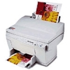 HP Colour Copier 160