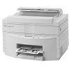 HP Colour Copier 210