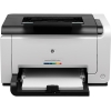 HP Colour LaserJet CP1025