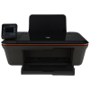 HP Deskjet 3057A e-All-in-One