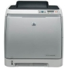 HP Colour LaserJet 2605dn