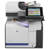 HP LaserJet Enterprise 500 Colour Flow MFP M575c