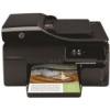 HP Officejet Pro 8500A e-All-in-One