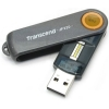 Transcend USB Flash Drives
