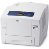 Xerox ColourQube 8570