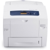 Xerox ColourQube 8870