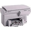 HP Colour Copier 110