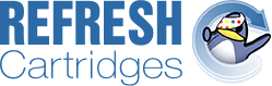 Refresh Cartridges - Children In Need