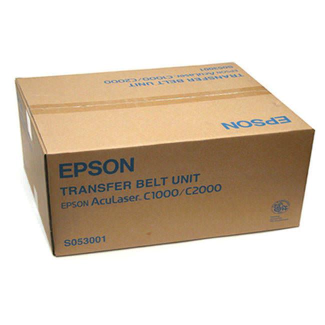 Epson S053001 Original Transfer Belt