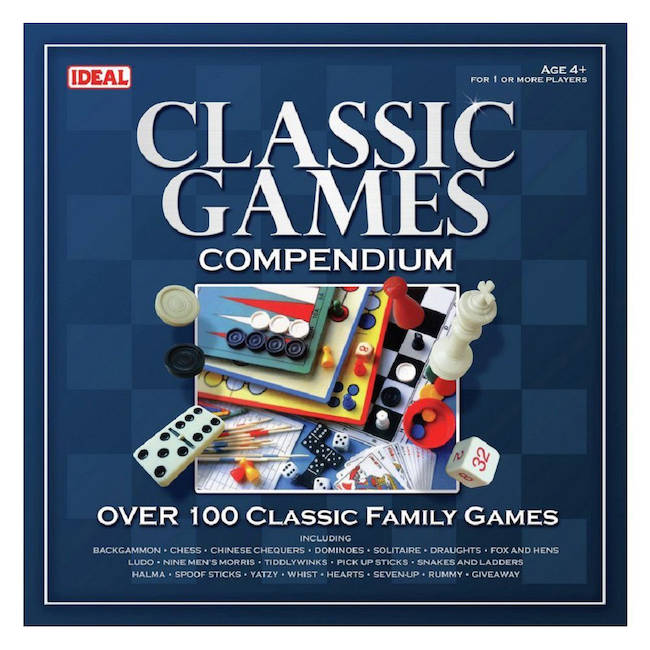 photo relating to Printable Backgammon Rules referred to as Clic Game titles Compendium With Higher than 100 Clic Game titles Chess / Backgammon / Ludo / Yatzy John Adams9412