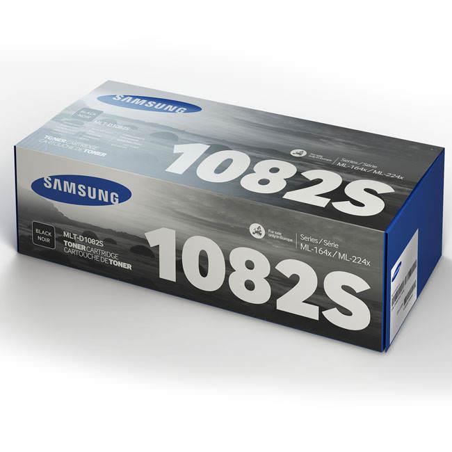 Αποτέλεσμα εικόνας για samsung 1082 S