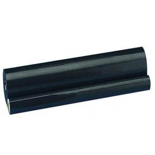 Compatible Philips Pfa351 Fax Roll (pfa351)
