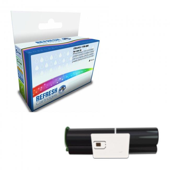 Compatible Sagem Ttr-815/ttr-900 Fax Roll (ttr815/ttr900)