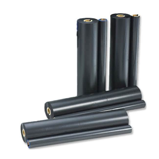 Compatible Brother Pc74rf Multipack Of 4 Fax Rolls (pc-74rf)