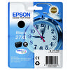 Epson 27XL Original Ink Cartridge