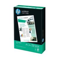 Original HP A4 90gsm Laser Printer Copy Paper (White) 2500 Sheets (5 Reams) (CHP310) Image