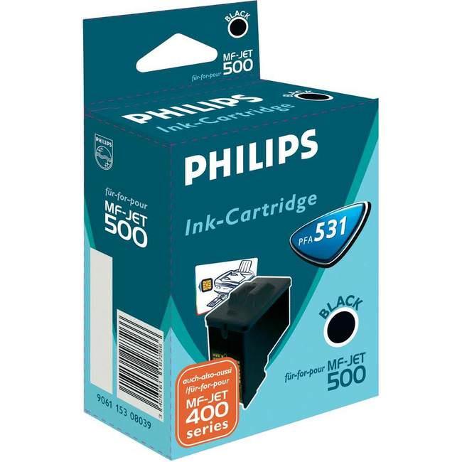 Philips MF-JET 500