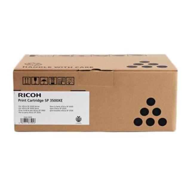 Ricoh 406990 Original Toner Cartridge